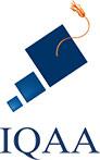 logo-IQAA