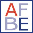 logo-afbe
