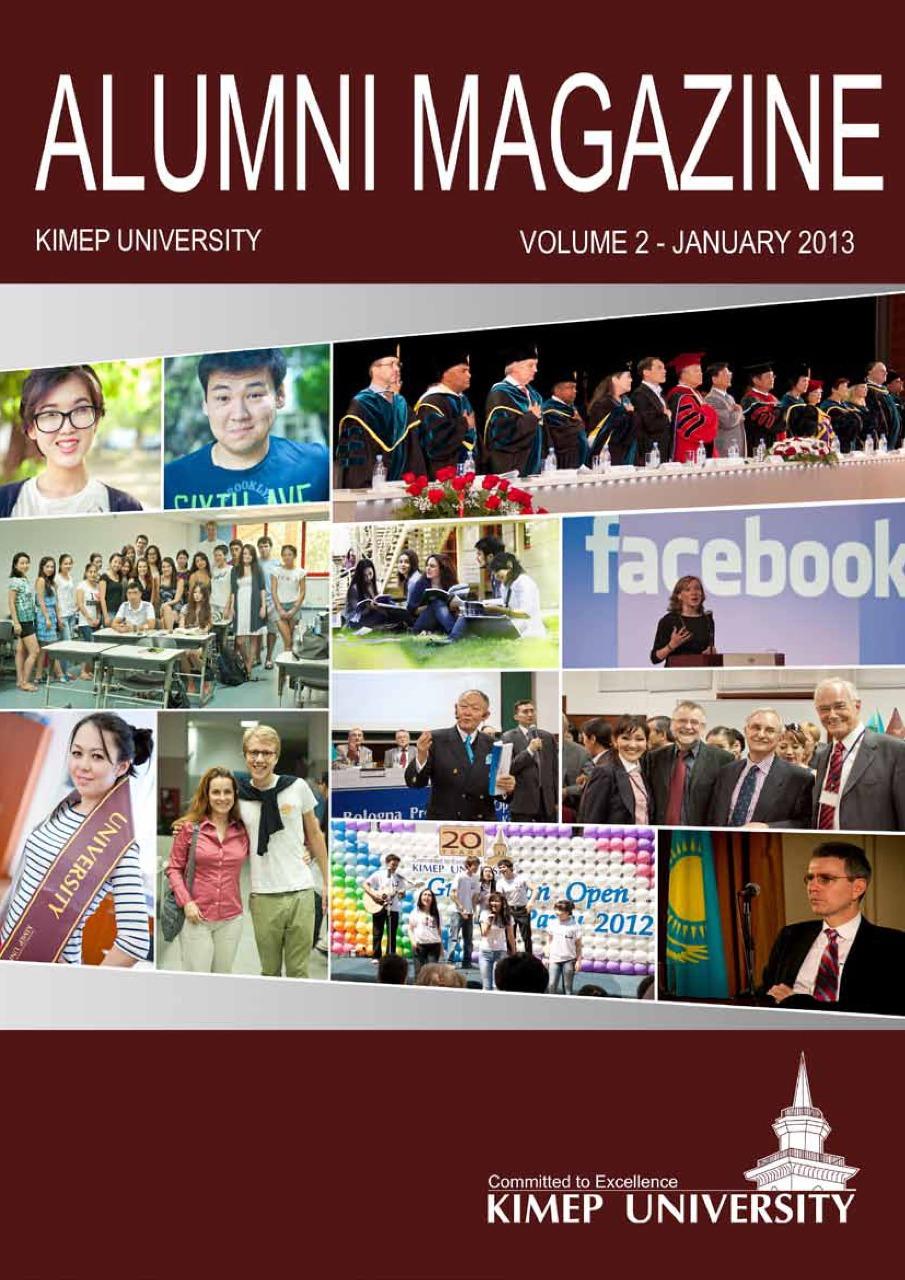#2 Alumni mag 2012-2013