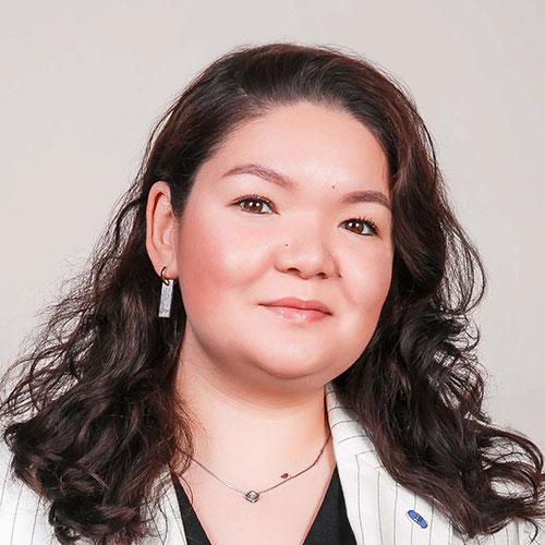 Ainur-Ashimova-BAIJ-2011