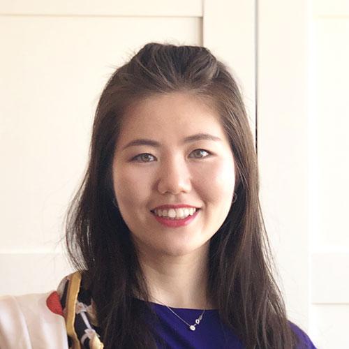 Assem-Kazzhanova-BSSPS-2012