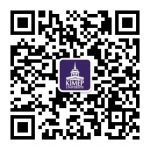 qrcode_for_gh_cf3d136c05ad_258