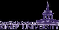 KIMEP大学中文站