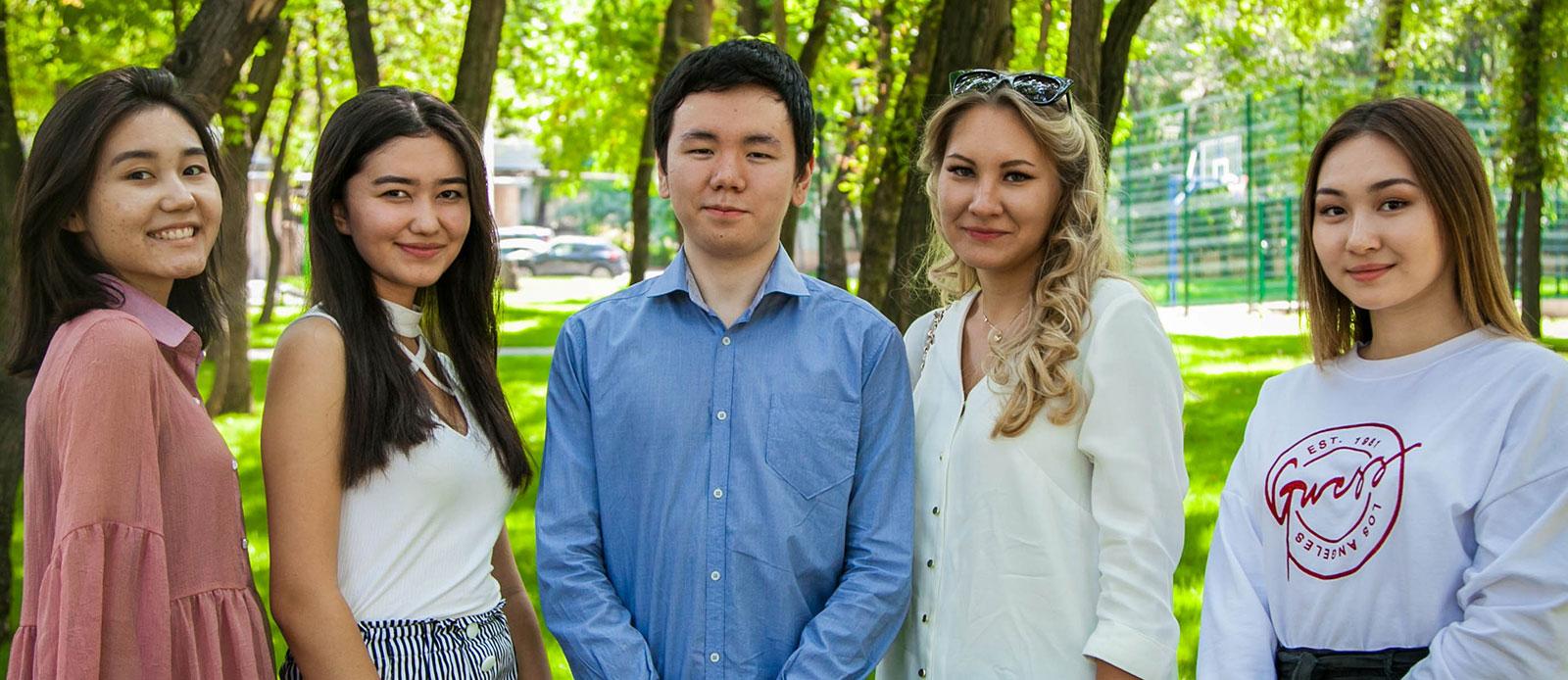 bachelor-of-arts-in-translation-studies