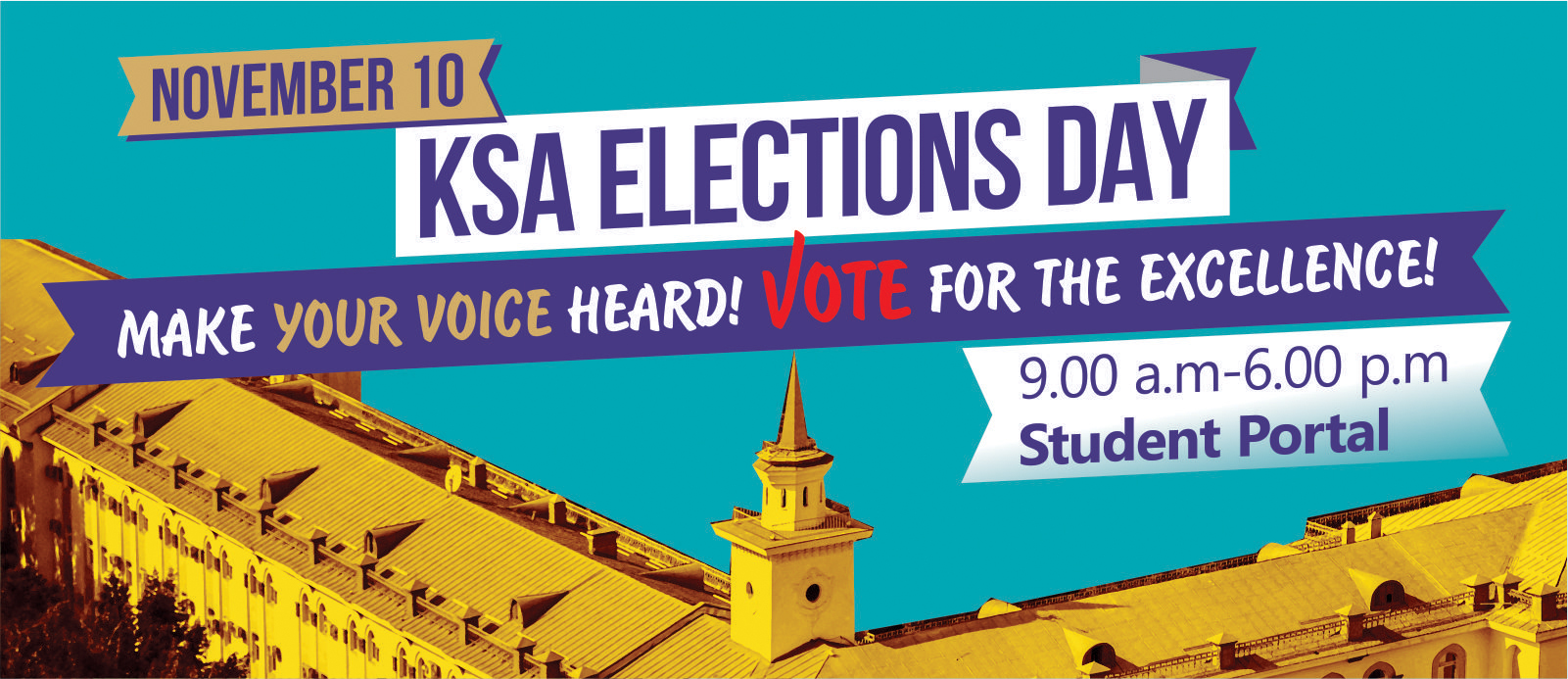 KSA Election Day Slider Final (1)