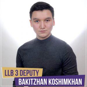 LLB Deputies_3