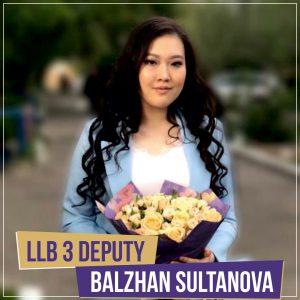 LLB Deputies_4