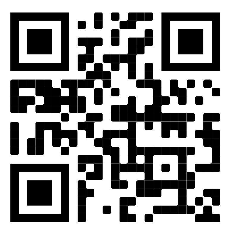 QR Code Chat Bot