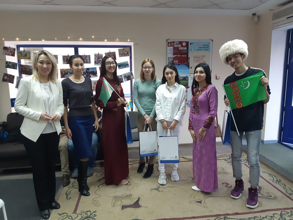 country-day-turkmenistan-2