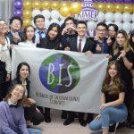 2018-International-student-day-KIMEP-(29)