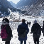 trip-Bishkek-26.01