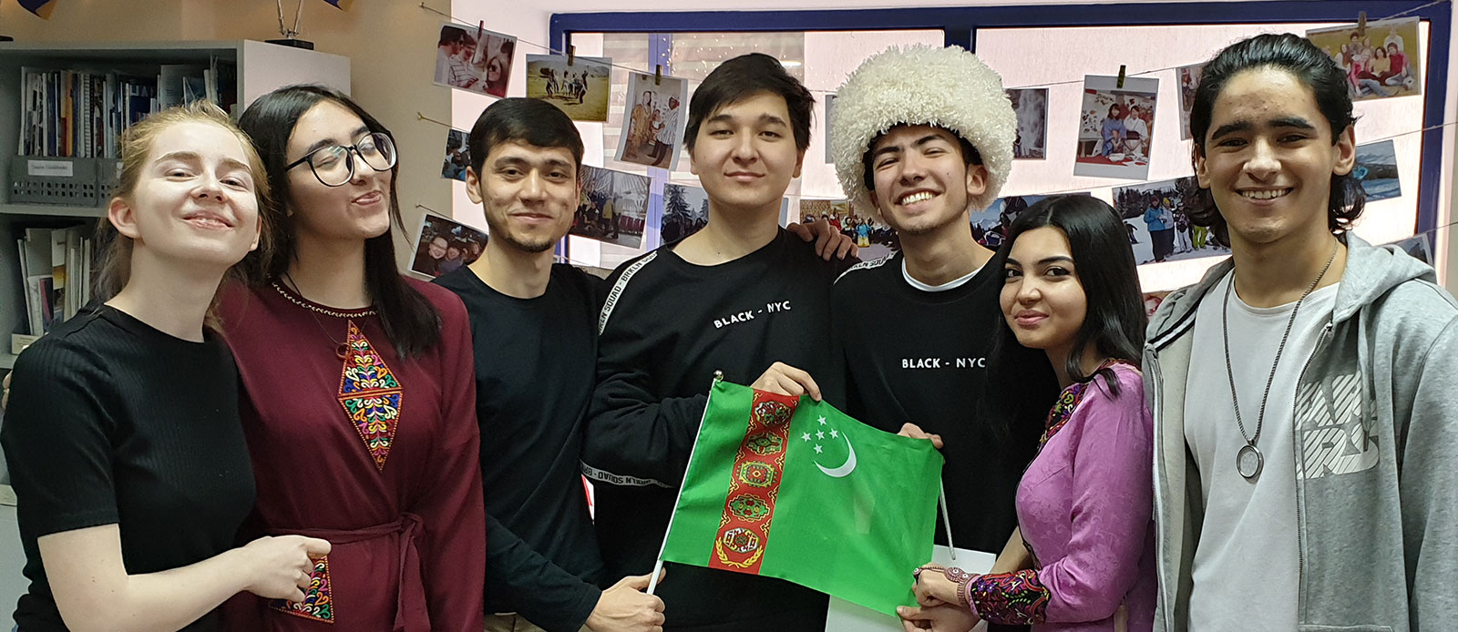 country-day-turkmenistan
