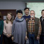 Erasmus+-successful-story_group-photo-11.2019