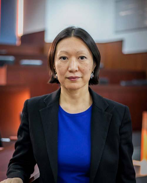 Nargis Kassenova (3)