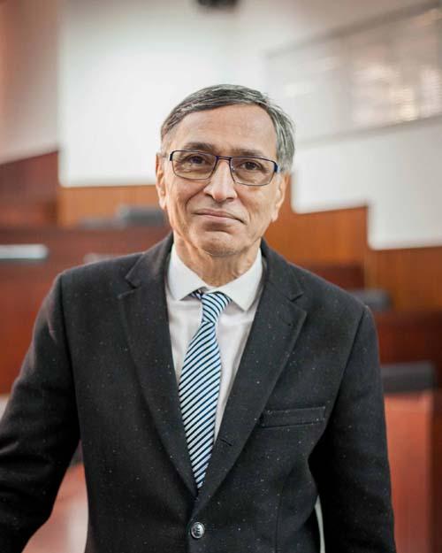 Nadeem Naqvi (4)