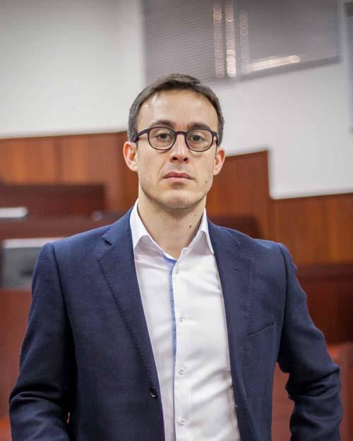 Claudio Lombardi (4)