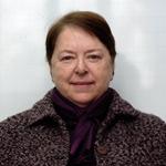 Carolyn Erdener