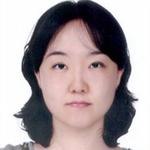 Jung-Lee