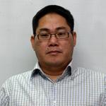 Kim Choy Chung