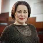 Liza Rybina (2)