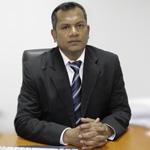 M. Mujibul Haque