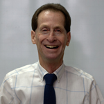 Michael Conrad