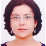 Olga Uzhegova