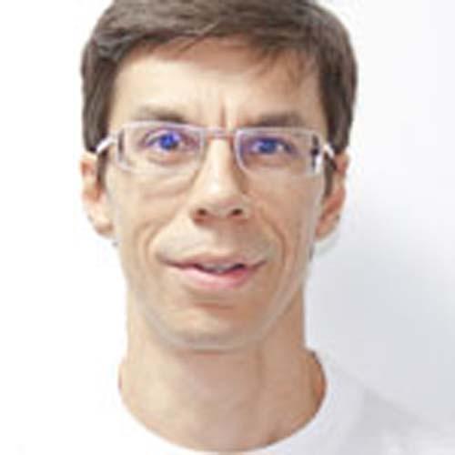 Rashid Makarov
