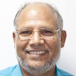 Razzaque Bhatti