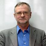 Vladimir Garkavenko