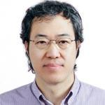 Yoon Shik Han