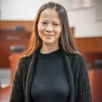 Aliya Tankibayeva(6)