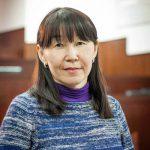 Alma Kudebayeva (4)