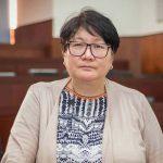 Didar Kassymova (1)