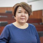 Gulnara Dadabayeva (1)