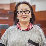 Yevgeniya Kim (2)
