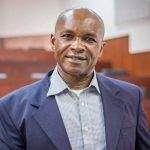 Francis Amagoh (2)