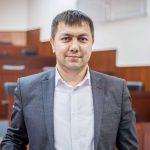 Akhliddin Ismailov (2)