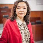 Dinara Seitova (6)