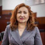 Dilyara Nartova (1)