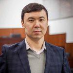 Nurseit Niyazbekov (2)