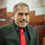 Gautam Bhattacharya (3)