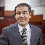 Bahtiyar Kurambayev (1)