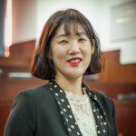 Jungmin Jang (2)