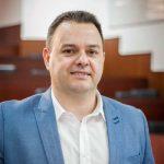 Milen Nikolaev Filipov (3)