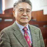 Sang Hoon Lee, (2)