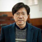 Yong Ho Hyun (3)