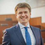 Andrey Kozik (1)