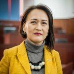 Karina Narymbetova (3)