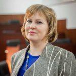 Yelena Babeshko (7)